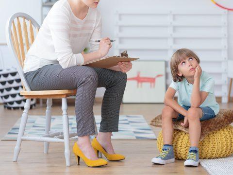 הפרעות קשב וריכוז ADHD
